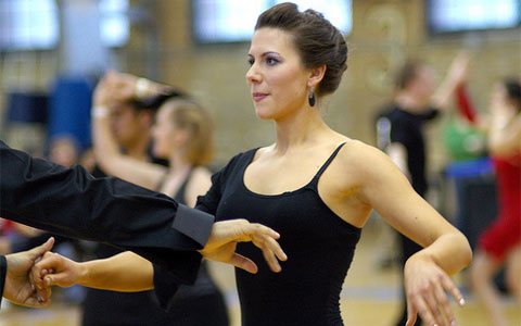 ballroom-dancing-for-health